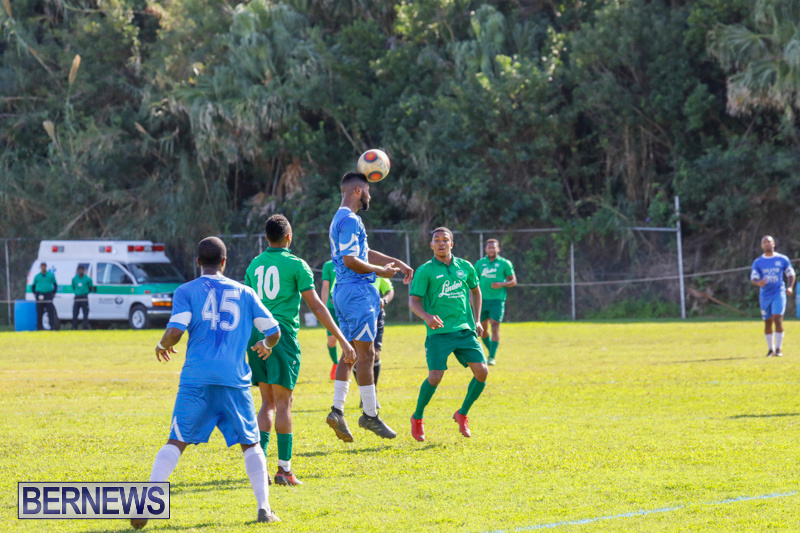 BAA-vs-Southampton-Rangers-at-PHC-Bermuda-December-26-2017-8013