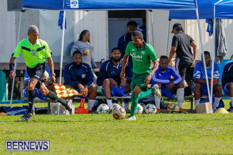 BAA-vs-Southampton-Rangers-at-PHC-Bermuda-December-26-2017-8020
