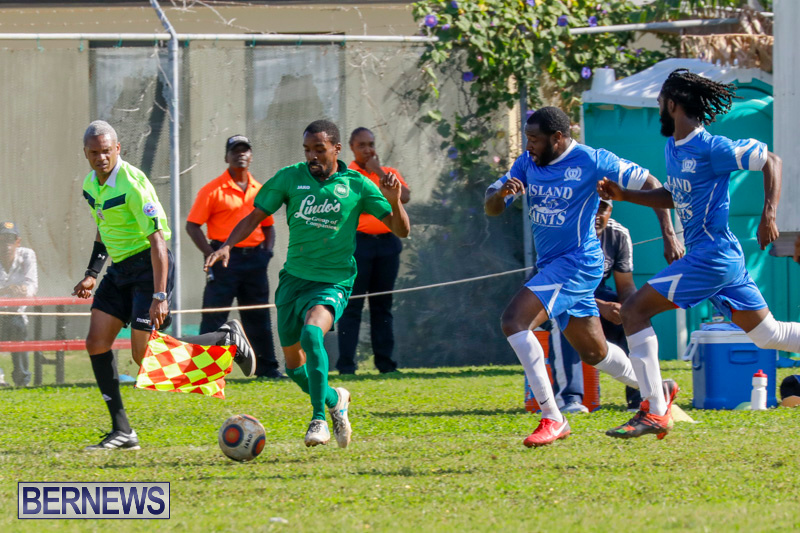 BAA-vs-Southampton-Rangers-at-PHC-Bermuda-December-26-2017-8022