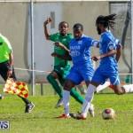 BAA vs Southampton Rangers at PHC Bermuda, December 26 2017-8023