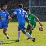 BAA vs Southampton Rangers at PHC Bermuda, December 26 2017-8031