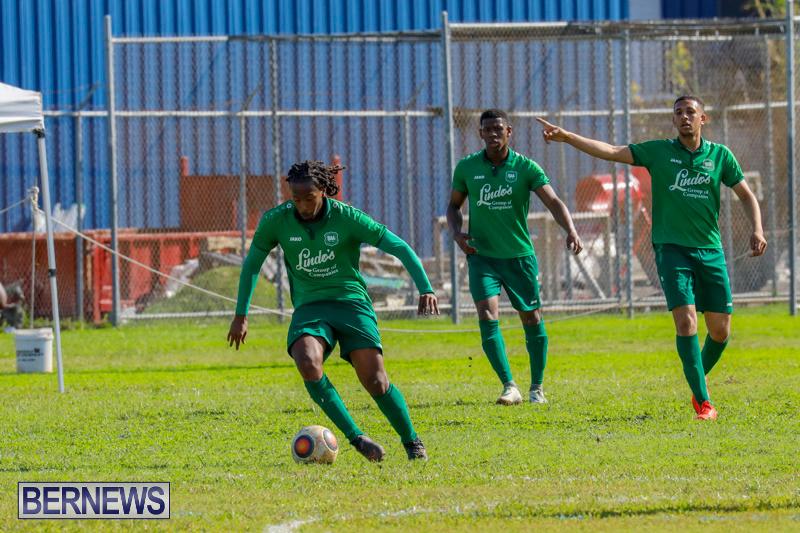 BAA-vs-Southampton-Rangers-at-PHC-Bermuda-December-26-2017-8036
