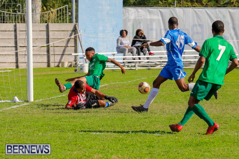 BAA-vs-Southampton-Rangers-at-PHC-Bermuda-December-26-2017-8046