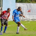 BAA vs Southampton Rangers at PHC Bermuda, December 26 2017-8050