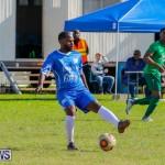 BAA vs Southampton Rangers at PHC Bermuda, December 26 2017-8051