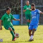 BAA vs Southampton Rangers at PHC Bermuda, December 26 2017-8053