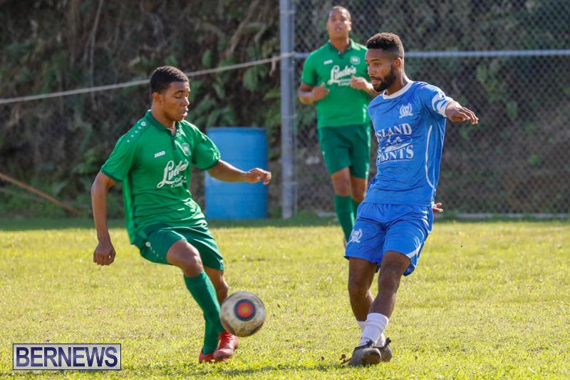 BAA-vs-Southampton-Rangers-at-PHC-Bermuda-December-26-2017-8053