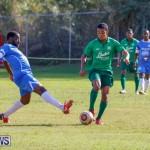BAA vs Southampton Rangers at PHC Bermuda, December 26 2017-8055
