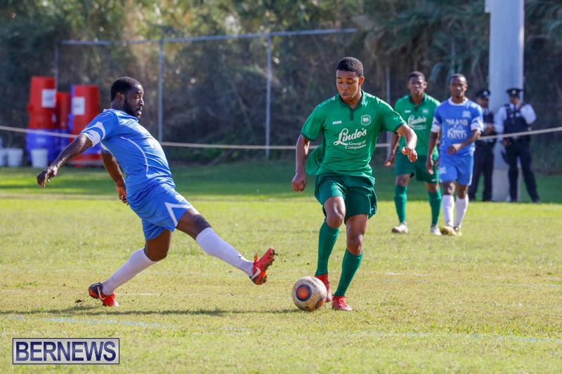 BAA-vs-Southampton-Rangers-at-PHC-Bermuda-December-26-2017-8055