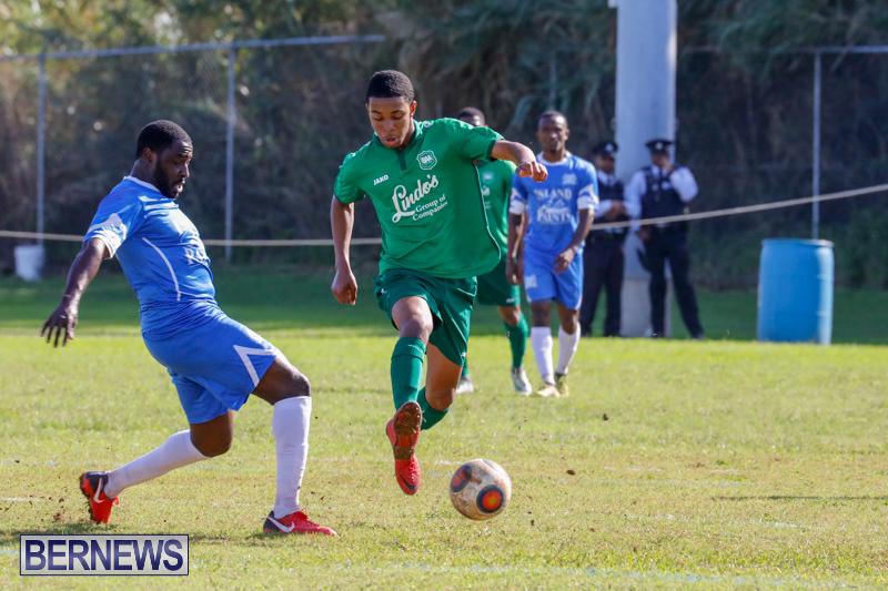 BAA-vs-Southampton-Rangers-at-PHC-Bermuda-December-26-2017-8056