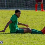 BAA vs Southampton Rangers at PHC Bermuda, December 26 2017-8060