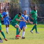 BAA vs Southampton Rangers at PHC Bermuda, December 26 2017-8073