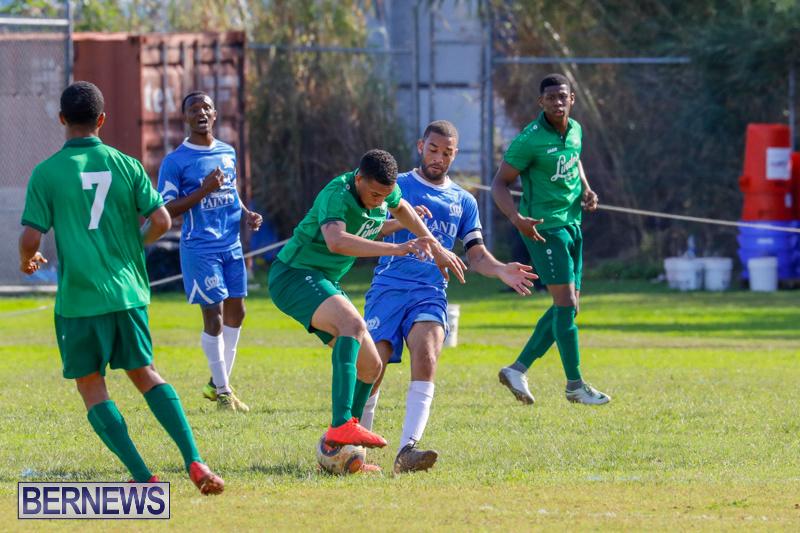 BAA-vs-Southampton-Rangers-at-PHC-Bermuda-December-26-2017-8073