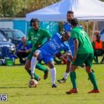 BAA vs Southampton Rangers at PHC Bermuda, December 26 2017-8079