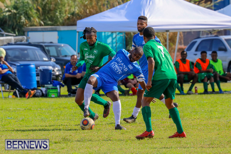 BAA-vs-Southampton-Rangers-at-PHC-Bermuda-December-26-2017-8079