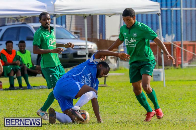 BAA-vs-Southampton-Rangers-at-PHC-Bermuda-December-26-2017-8081