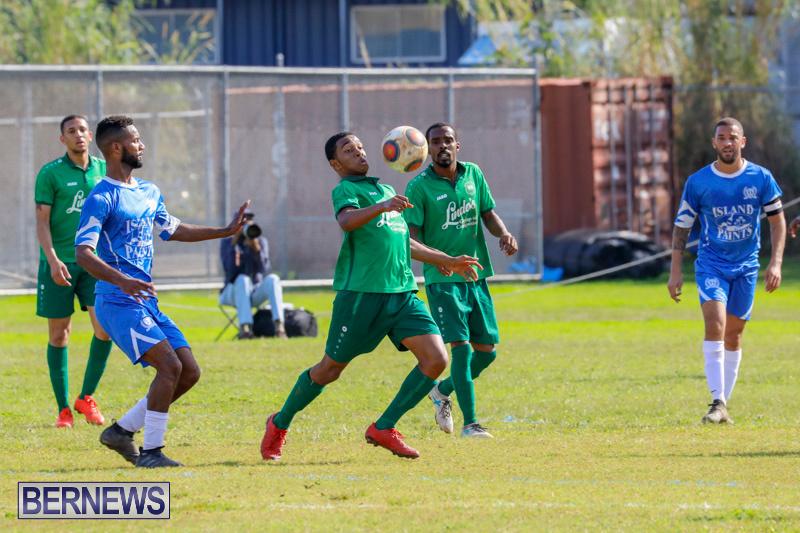 BAA-vs-Southampton-Rangers-at-PHC-Bermuda-December-26-2017-8083