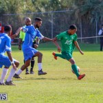BAA vs Southampton Rangers at PHC Bermuda, December 26 2017-8086