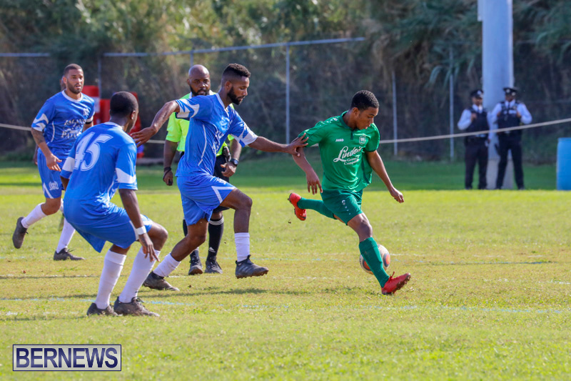 BAA-vs-Southampton-Rangers-at-PHC-Bermuda-December-26-2017-8086