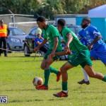 BAA vs Southampton Rangers at PHC Bermuda, December 26 2017-8093