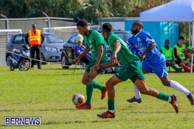 BAA-vs-Southampton-Rangers-at-PHC-Bermuda-December-26-2017-8093