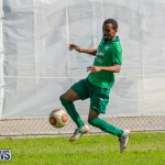 BAA vs Southampton Rangers at PHC Bermuda, December 26 2017-8110