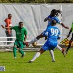 BAA vs Southampton Rangers at PHC Bermuda, December 26 2017-8112