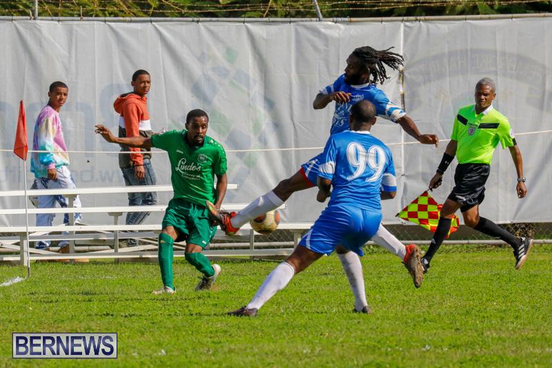 BAA-vs-Southampton-Rangers-at-PHC-Bermuda-December-26-2017-8112
