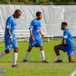 BAA vs Southampton Rangers at PHC Bermuda, December 26 2017-8122