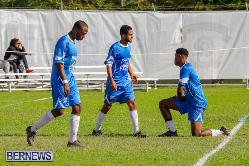 BAA-vs-Southampton-Rangers-at-PHC-Bermuda-December-26-2017-8122
