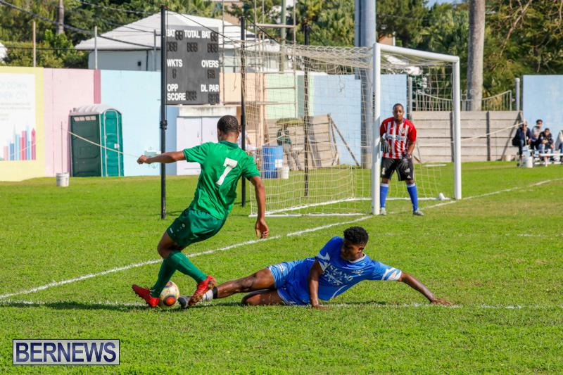 BAA-vs-Southampton-Rangers-at-PHC-Bermuda-December-26-2017-8124