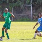 BAA vs Southampton Rangers at PHC Bermuda, December 26 2017-8128