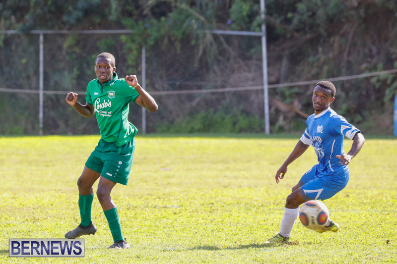 BAA-vs-Southampton-Rangers-at-PHC-Bermuda-December-26-2017-8128