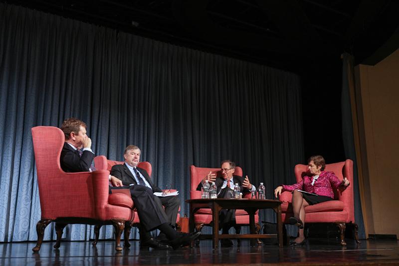 BMA Bermuda Dec 2017 (2)