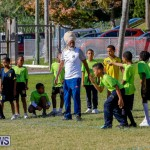 BSG & ABC Football Foundation's Power of One Spirit Day Bermuda, December 8 2017_4318