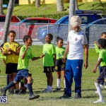 BSG & ABC Football Foundation's Power of One Spirit Day Bermuda, December 8 2017_4320