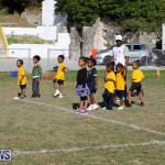 BSG & ABC Football Foundation's Power of One Spirit Day Bermuda, December 8 2017_4321