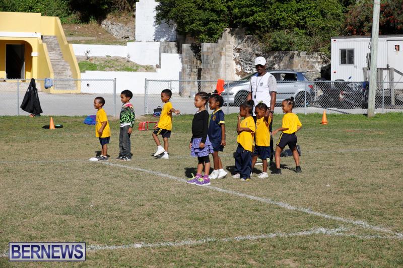 BSG-ABC-Football-Foundations-Power-of-One-Spirit-Day-Bermuda-December-8-2017_4321