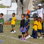 BSG & ABC Football Foundation's Power of One Spirit Day Bermuda, December 8 2017_4322