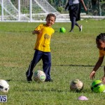 BSG & ABC Football Foundation's Power of One Spirit Day Bermuda, December 8 2017_4327