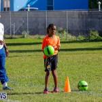 BSG & ABC Football Foundation's Power of One Spirit Day Bermuda, December 8 2017_4329