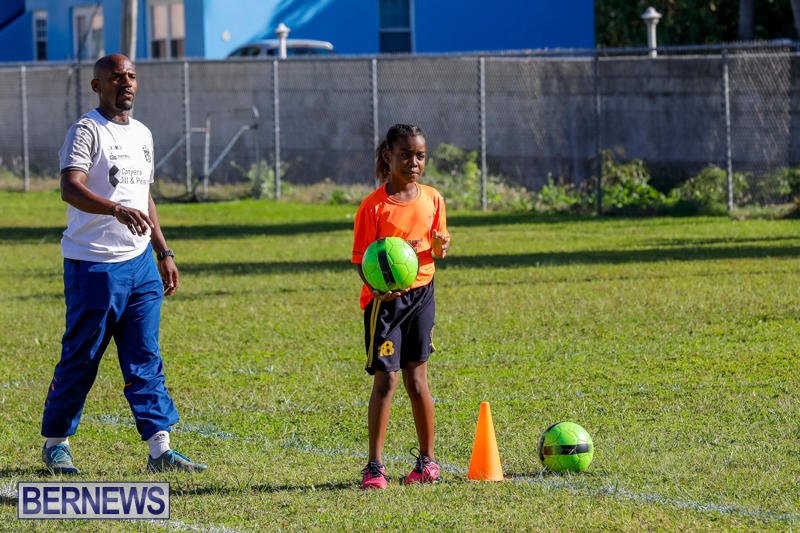 BSG-ABC-Football-Foundations-Power-of-One-Spirit-Day-Bermuda-December-8-2017_4329