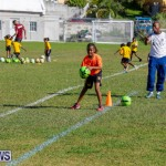 BSG & ABC Football Foundation's Power of One Spirit Day Bermuda, December 8 2017_4333