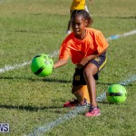 BSG & ABC Football Foundation's Power of One Spirit Day Bermuda, December 8 2017_4334