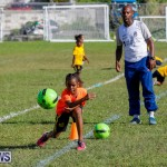 BSG & ABC Football Foundation's Power of One Spirit Day Bermuda, December 8 2017_4336