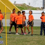 BSG & ABC Football Foundation's Power of One Spirit Day Bermuda, December 8 2017_4347