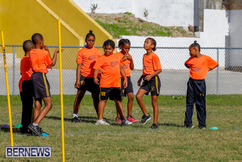 BSG-ABC-Football-Foundations-Power-of-One-Spirit-Day-Bermuda-December-8-2017_4347