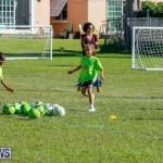 BSG & ABC Football Foundation's Power of One Spirit Day Bermuda, December 8 2017_4349