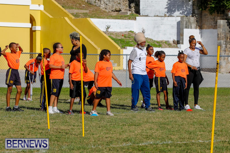 BSG-ABC-Football-Foundations-Power-of-One-Spirit-Day-Bermuda-December-8-2017_4355