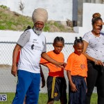BSG & ABC Football Foundation's Power of One Spirit Day Bermuda, December 8 2017_4356